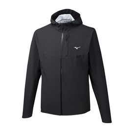 MIZUNO ENDURA JKT WATERPROOF