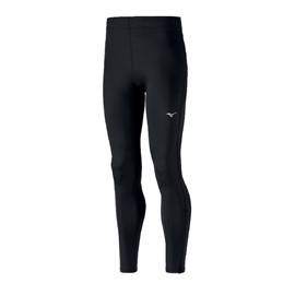 MIZUNO IMPULSE CORE LONG TIGHT