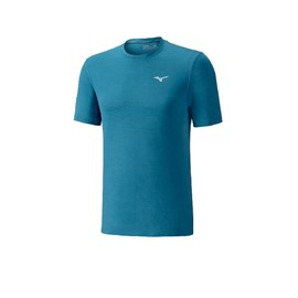 MIZUNO IMPULSE CORE T-SHIRT