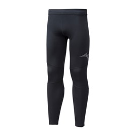 MIZUNO VORTEX WARMLITE TIGHT