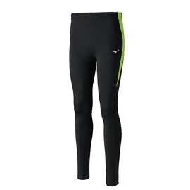 MIZUNO WARMLITE VENTURE TIGHT