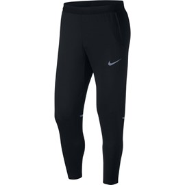 NIKE PHENOM 3/4 TIGHT