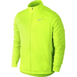 NIKE SHIELD JKT