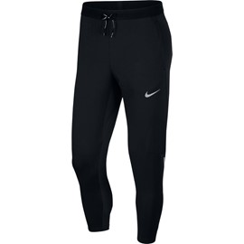 NIKE PANTALONE PHENOM ELITE SHIELD