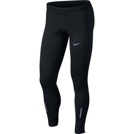 NIKE SHIELD TIGHT