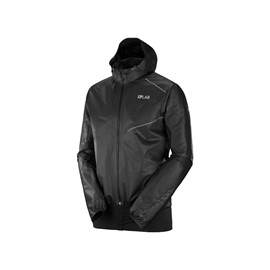 SALOMON S-LAB MOTIONFIT 360 JKT GORE-TEX