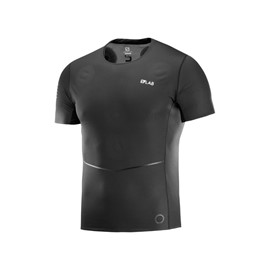 SALOMON T-SHIRT S-LAB NSO
