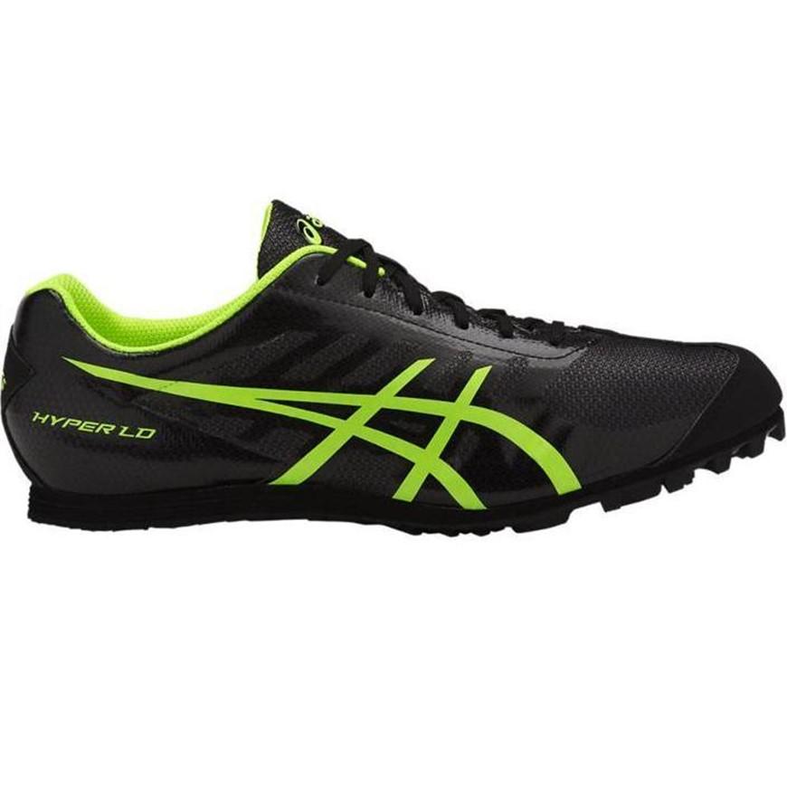 info for 22db6 242e5 ASICS CHIODATA HYPER LD 5 - Euro 64,00 - scarpe chiodate ...