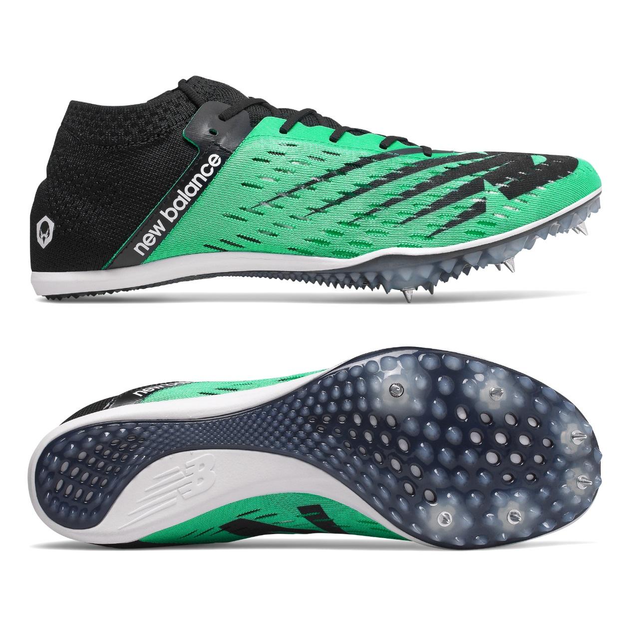 scarpe chiodate atletica new balance,sirpizzaky.com