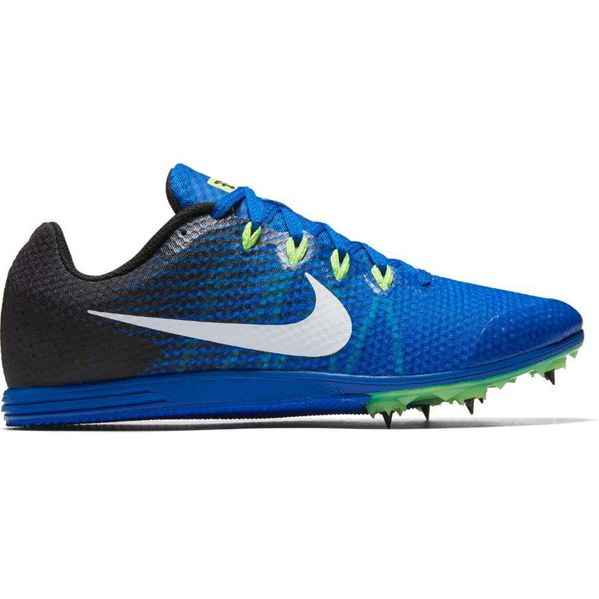 scarpe chiodate atletica leggera nike