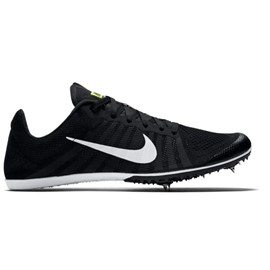 NIKE CHIODATA ZOOM D