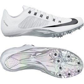 NIKE CHIODATA ZOOM SUPERFLY R4