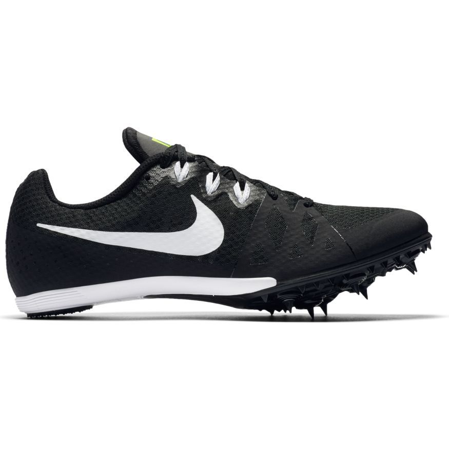 new arrival 5dce1 119b1 NIKE CHIODATA RIVAL M 8