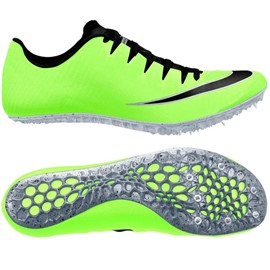NIKE SUPERFLY ELITE RACING