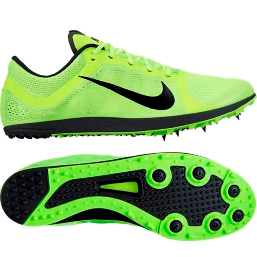 finest selection 70eca 22205 NIKE CHIODATA ZOOM XC