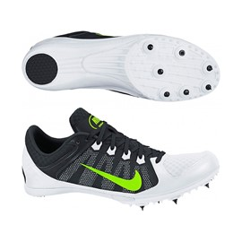 NIKE CHIODATA RIVAL MD 7