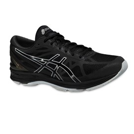 Asics Gel Ds Trainer 20 neutral Lite Show