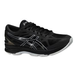 Asics Gel Ds Trainer 20 neutral DONNA Lite Show