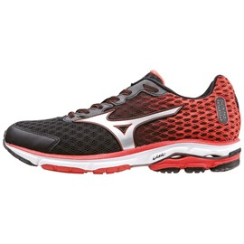Mizuno Wave Rider 18 Jr