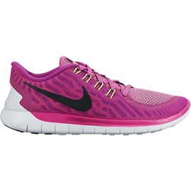Nike Free 5.0 DONNA