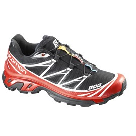 Salomon Xt 6 S-Lab Soft Ground
