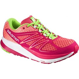 Salomon Sense Pulse DONNA