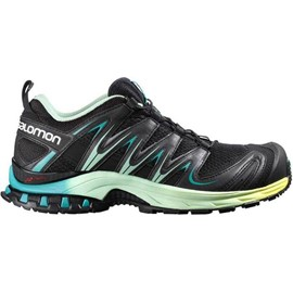 Salomon Xa Pro 3d Ultra DONNA Limited Edition