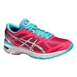 Asics Gel Ds Trainer 21 DONNA