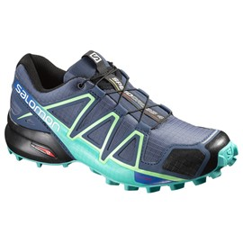 Salomon Speed Cross 4 DONNA
