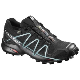 Salomon Speed Cross 4 Gtx DONNA