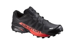 Salomon S-Lab Speed Cross