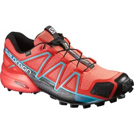 Salomon Speed Cross 4 Gtx