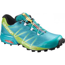 Salomon Speed Cross Pro DONNA