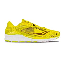 Saucony Kinvara 7 Run Pop DONNA
