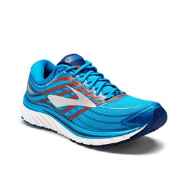 Brooks Glycerin 15 COMING SOON