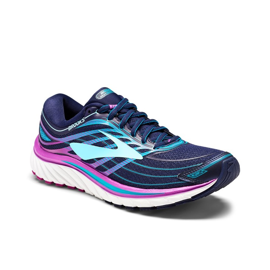 Brooks Glycerin 15 DONNA COMING SOON