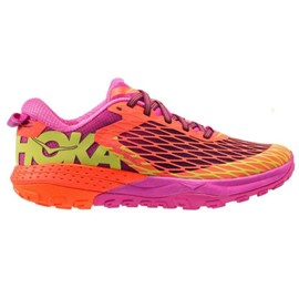 Hoka Speed Istinct DONNA