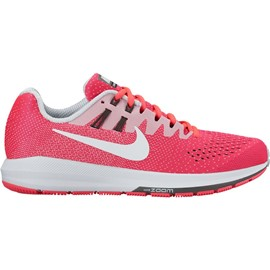 Nike Structure 20 DONNA