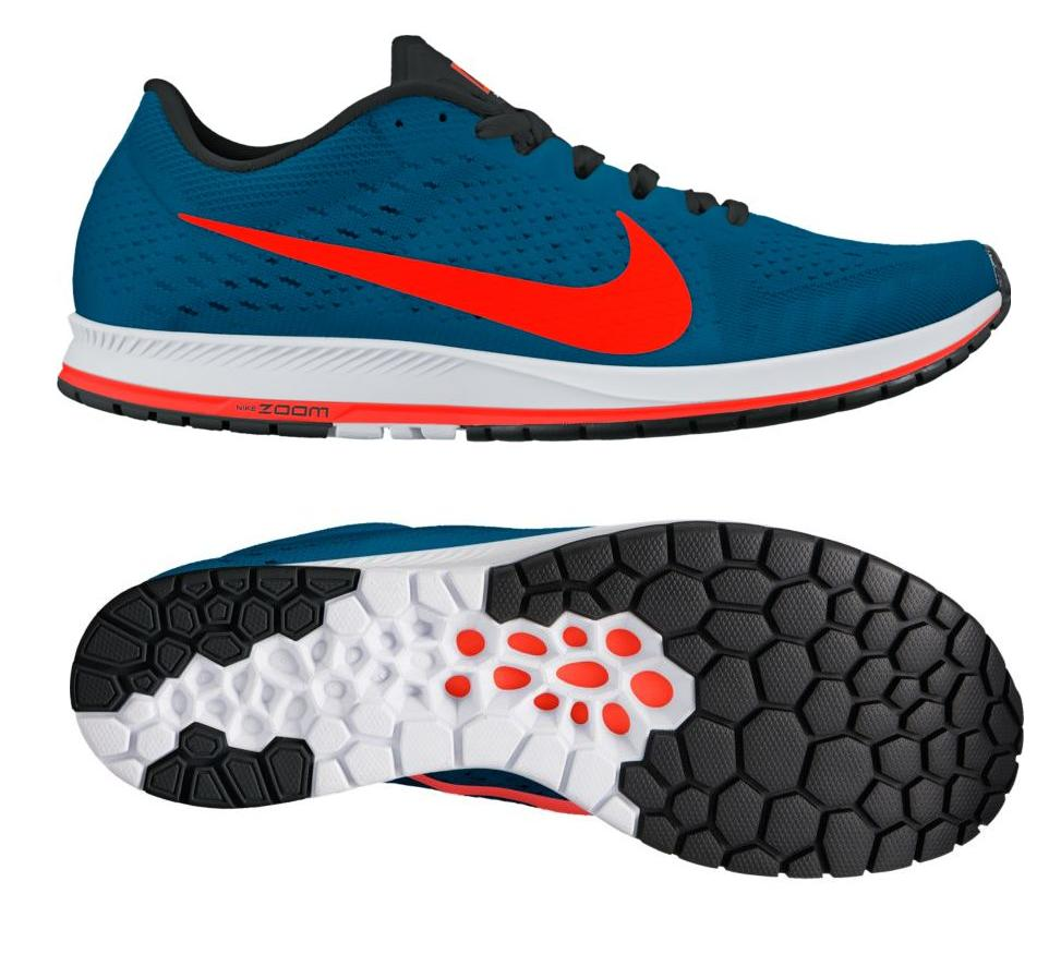 Superleggere Online 00 90 6 Euro Nike Passsport Scarpe Streak Zoom wqzTT4v