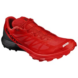 Salomon S-Lab Sense 6 Soft Ground