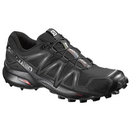 Salomon Speedcross 4 DONNA
