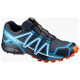 Salomon Speedcross 4 Gtx