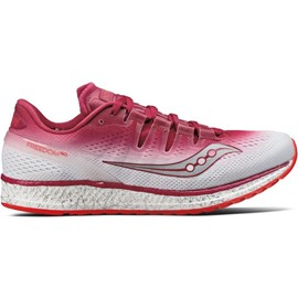 Saucony Freedom Iso DONNA
