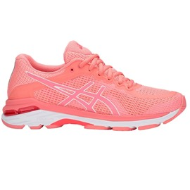 Asics gel pursue 4 DONNA