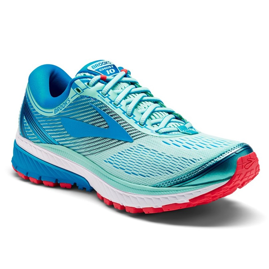 0575d5322f2 Brooks Ghost 10 DONNA - Euro 85