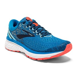 Brooks Ghost 11 DONNA