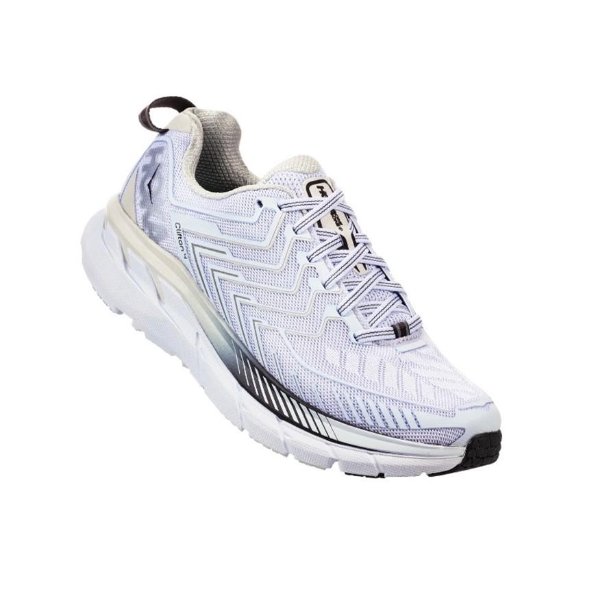 consistenza netta catturare migliore online Hoka Clifton 4 DONNA - Euro 112,00 - scarpe massimo ...