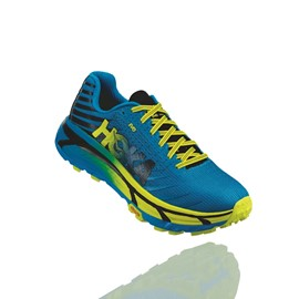 Hoka Evo Mafate Speed