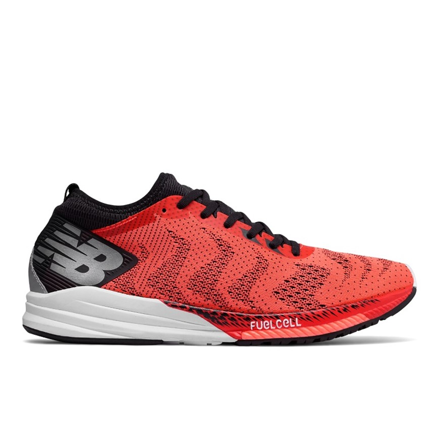 New Balance Fuell Cell impulse