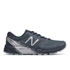 New Balance summit Kom GTX DONNA